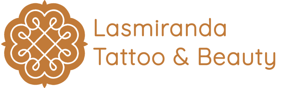 Lasmiranda Tattoo & Beauty | Tattoo | Beauty | Make-Up | Kosmetik| Herrenberg | Böblingen